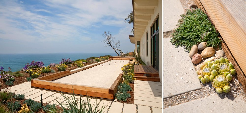 5-bocce-ball-concrete-pavers.jpg