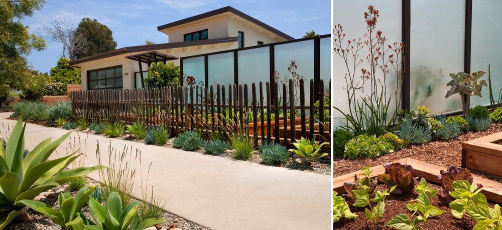 6-front-entry-veggie-garden.jpg