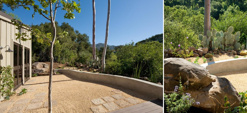 5-gravel-patio-curved-wall.jpg
