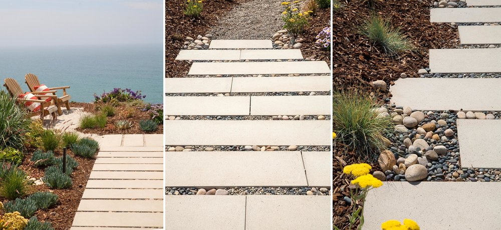 06-concrete-pavers-paths.jpg