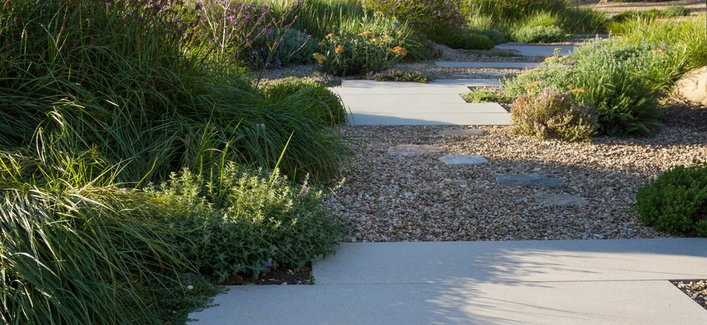 09-pavers-path.jpg