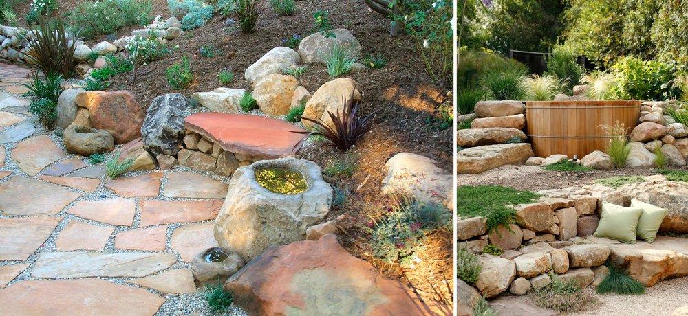 01-flagstone-boulder-bench.jpg