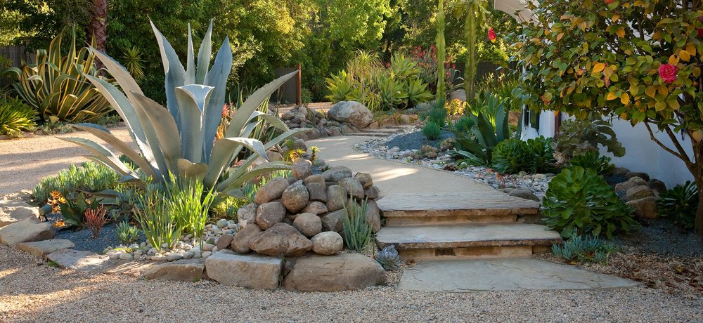 01-flagstone-steps.jpg
