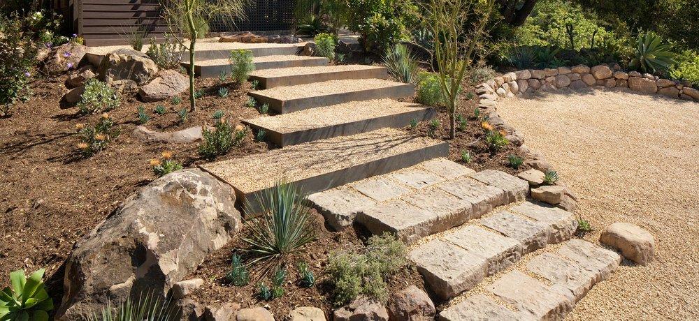 2-stone-gravel-steel-steps.jpg