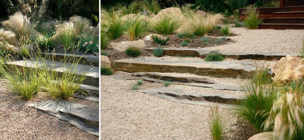 el-pueblo-viejo-stone-steps.jpg