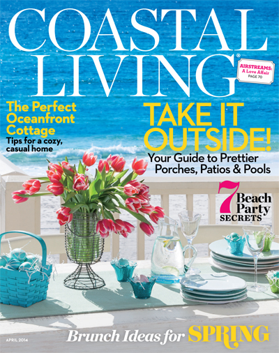 Coastal Living Cover April 2014.jpg