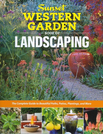 Sunset-western-garden-book-cover-web.jpg