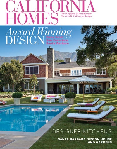 California-Homes-2012-COVER.jpg