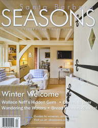 Seasons winter 2012 cover.jpg