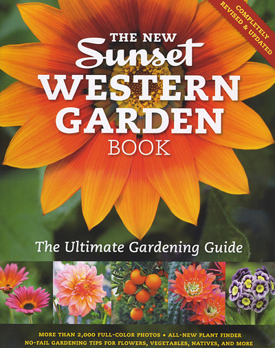 Sunset Western Garden Book cover.jpeg