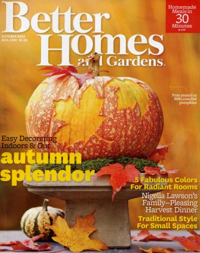 BH-Oct2010(1)-1-cover-web.jpg