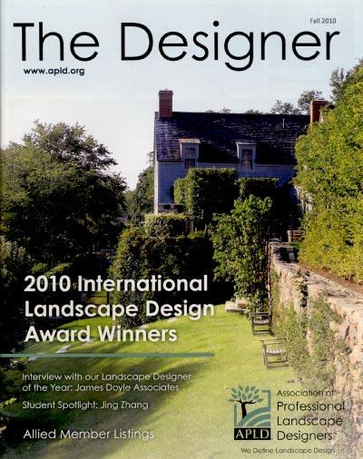 The-Designer-11-10(1)-1-cover-web.jpg