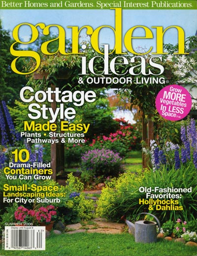 garden-ideas-july.jpg
