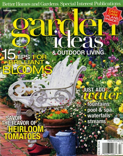 garden-ideas-2005-cover-web.jpg