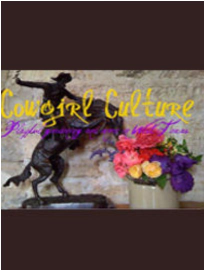 cowgirl-culture.jpg