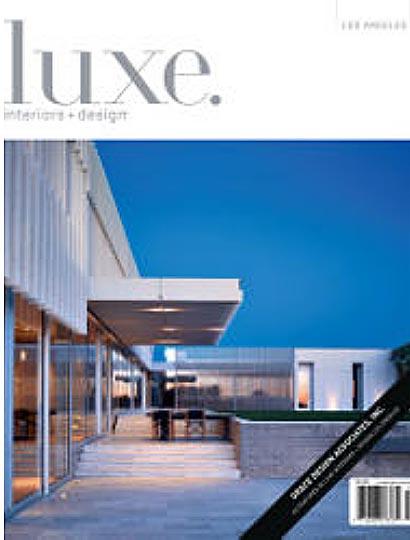lux-1.jpg