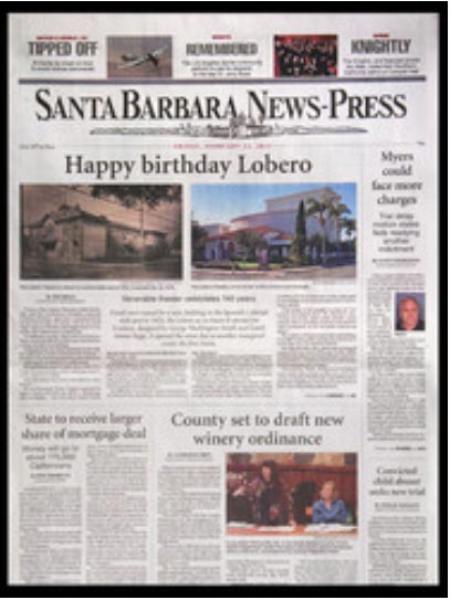 SB-news-press.jpg