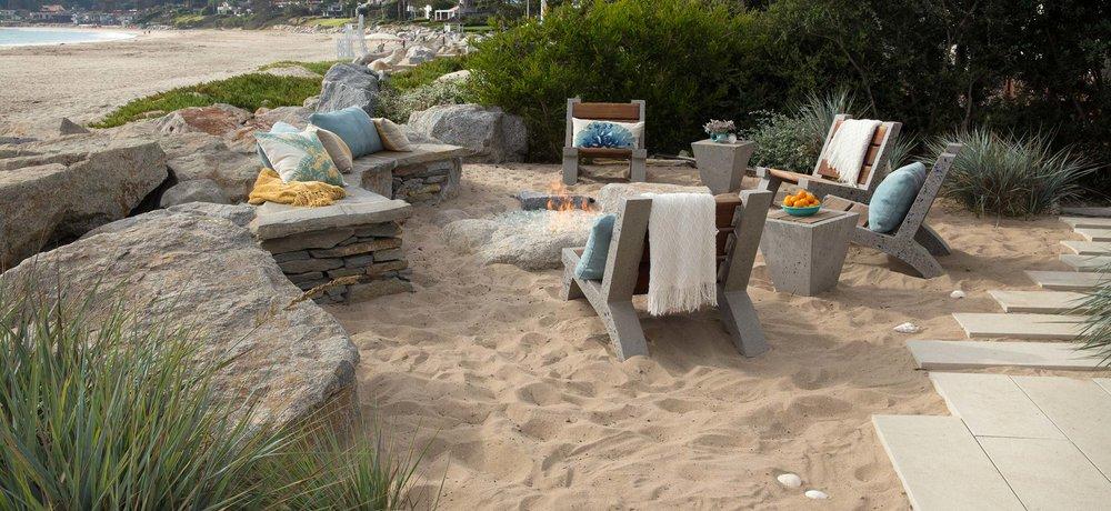 beach-retreat-firepit-2.jpg