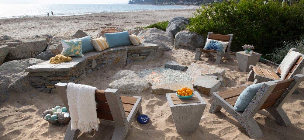 beach-retreat-firepit-water.jpg