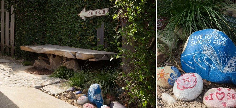 beach-rocks-sign-to-beach.jpg
