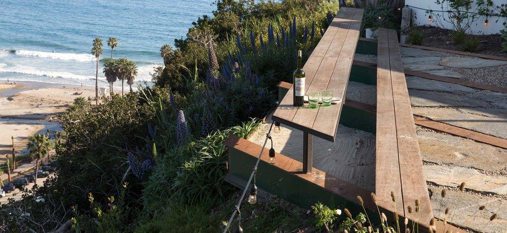 beach-bench.jpg