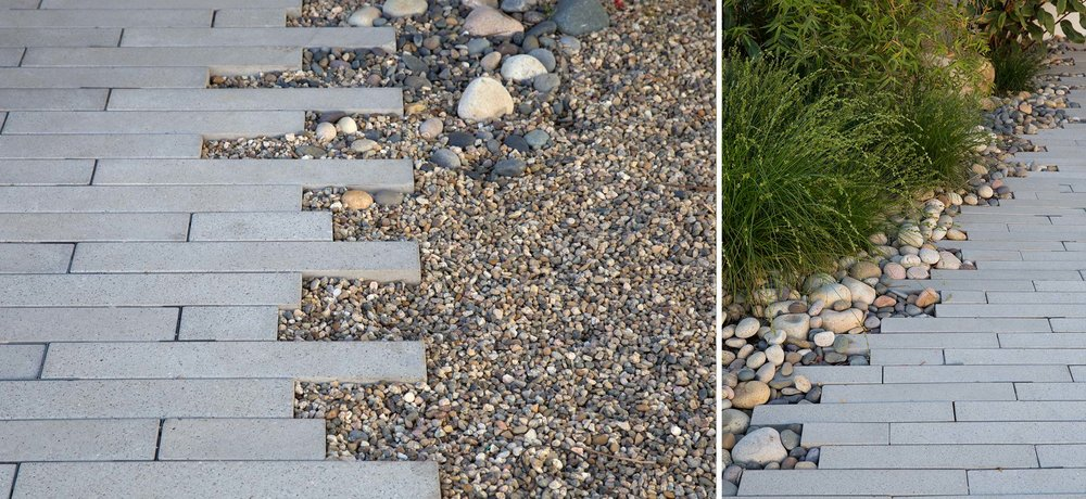 driveway-pavers-gravel.jpg