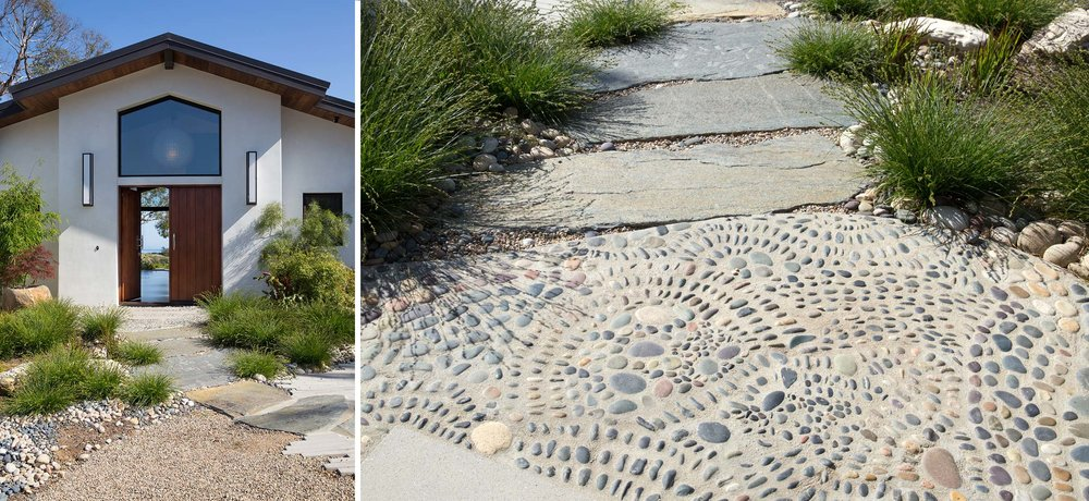 pathway-house.jpg