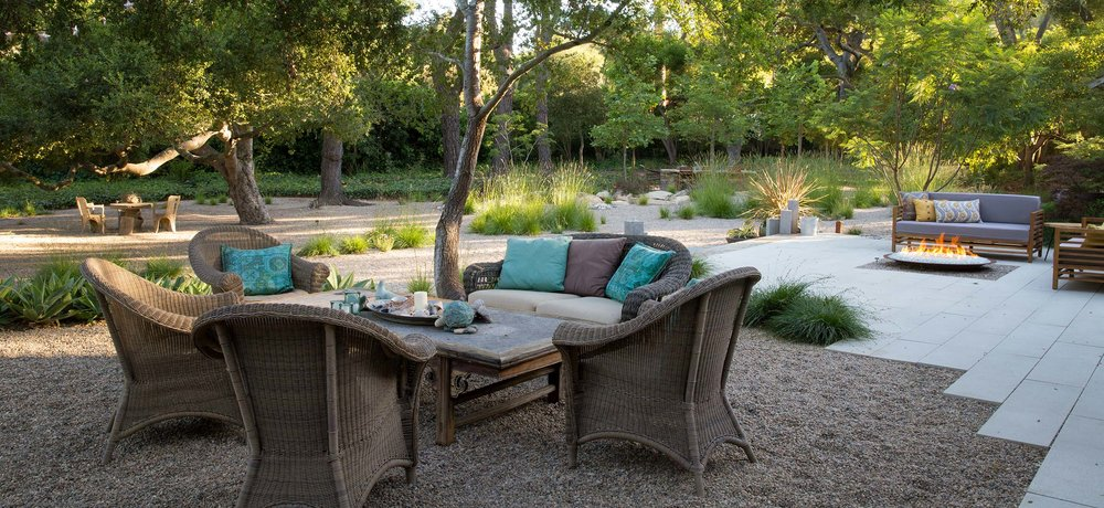 outdoor-seating-2.jpg