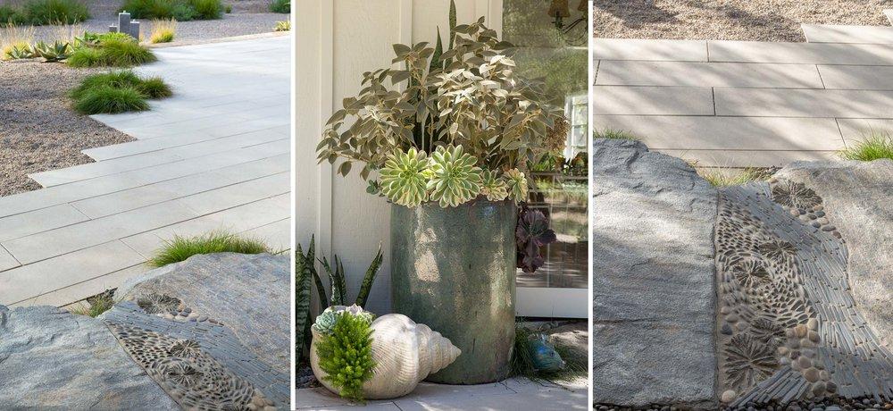 rock-pebble-patio.jpg