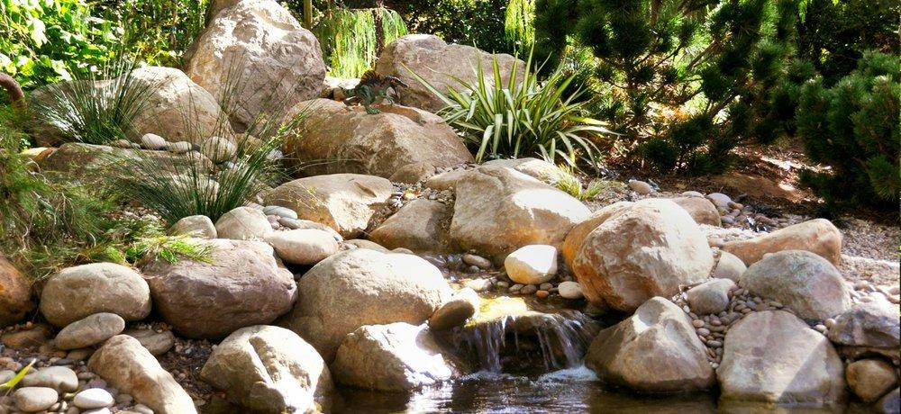 waterfall-boulders.jpg