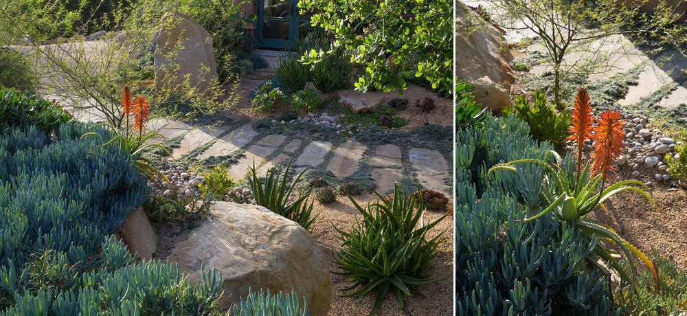 flagstone-in-gravel-2.jpg