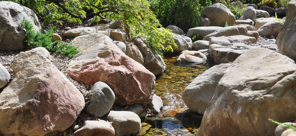 river-boulders-3.jpg