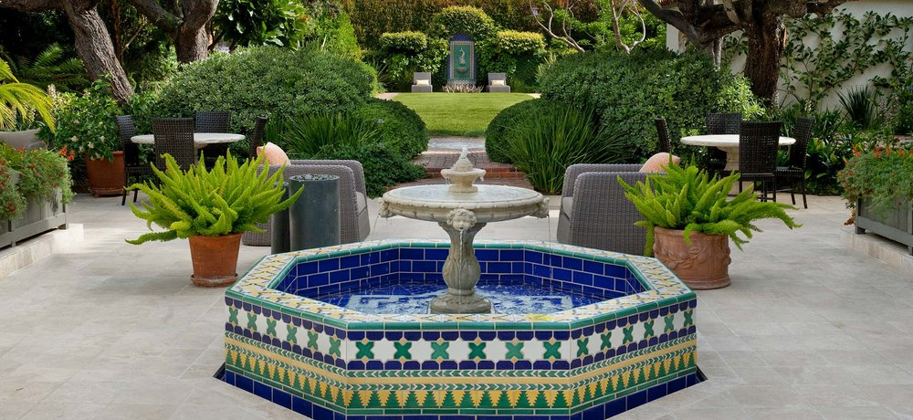 ceramic-tile-fountain.jpg