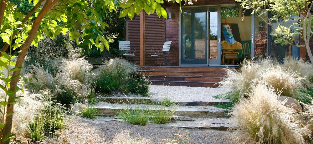 stone-steps-grasses.jpg