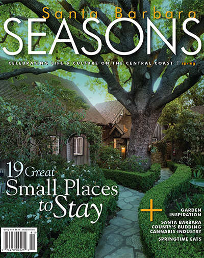 Seasons_spring-2018_cover.jpg