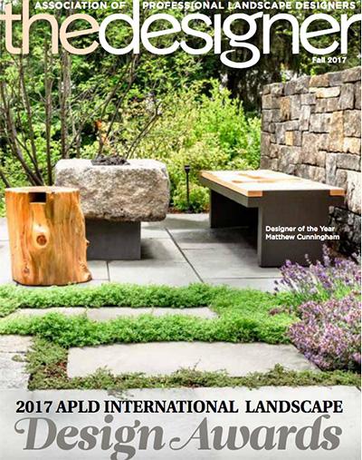 2017-APLD-cover.jpg