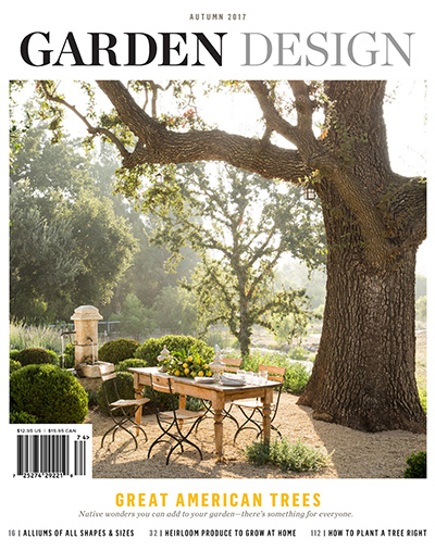 Garden-Design-Autumn-2017-cover.jpg