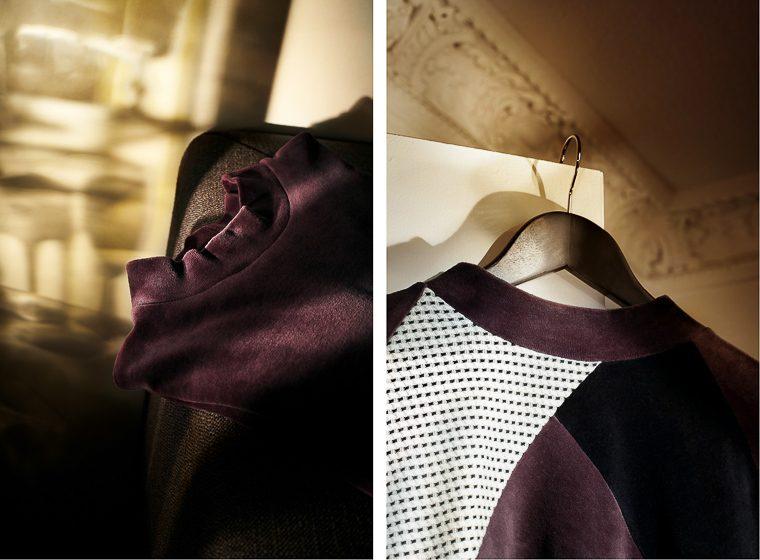 Firsur Clothing