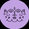 site logo:Ubon