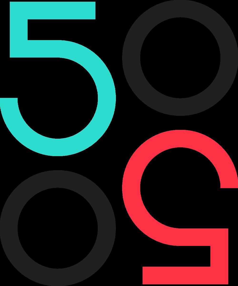 logo-bare-tall-gjennomsiktig.png