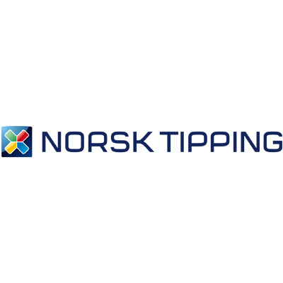 NorskTipping.jpg