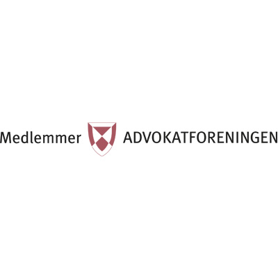Advokatforeningen.jpg