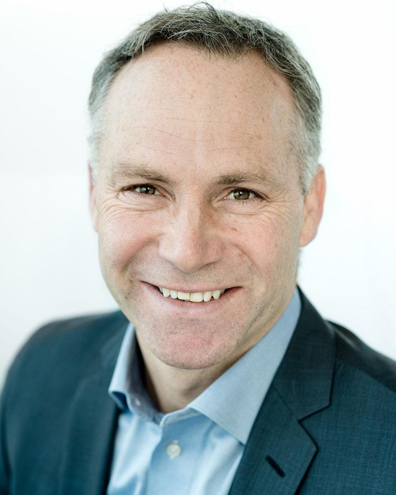 Erik Winther