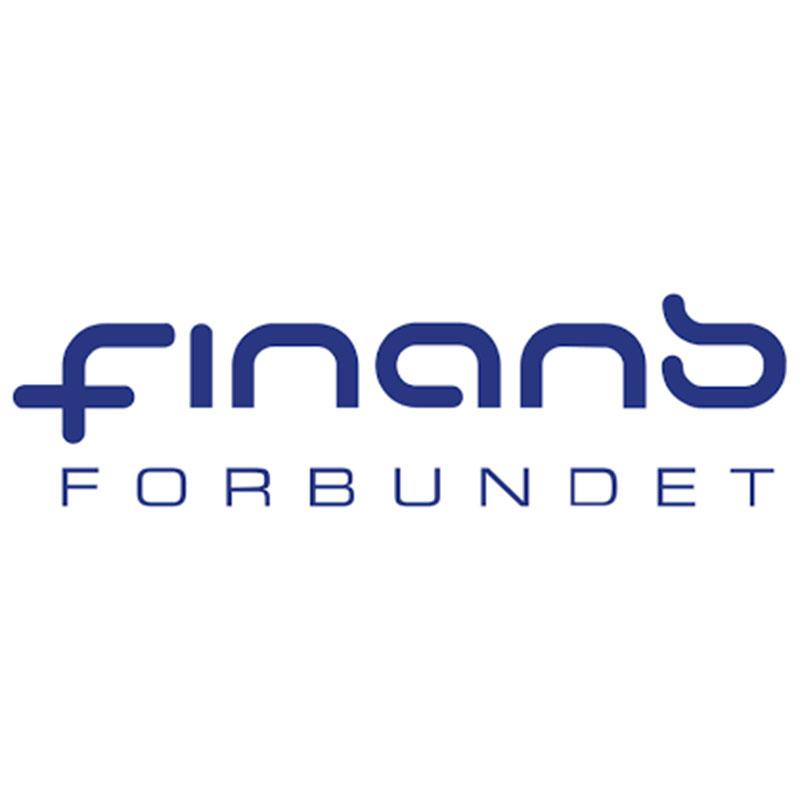 finansforbundet.jpg
