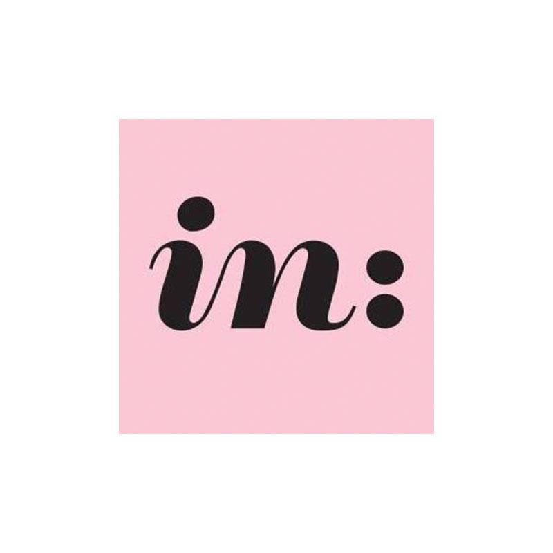 InProgress.jpg
