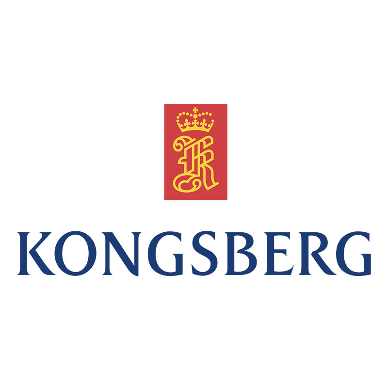 Kongsberg.jpg