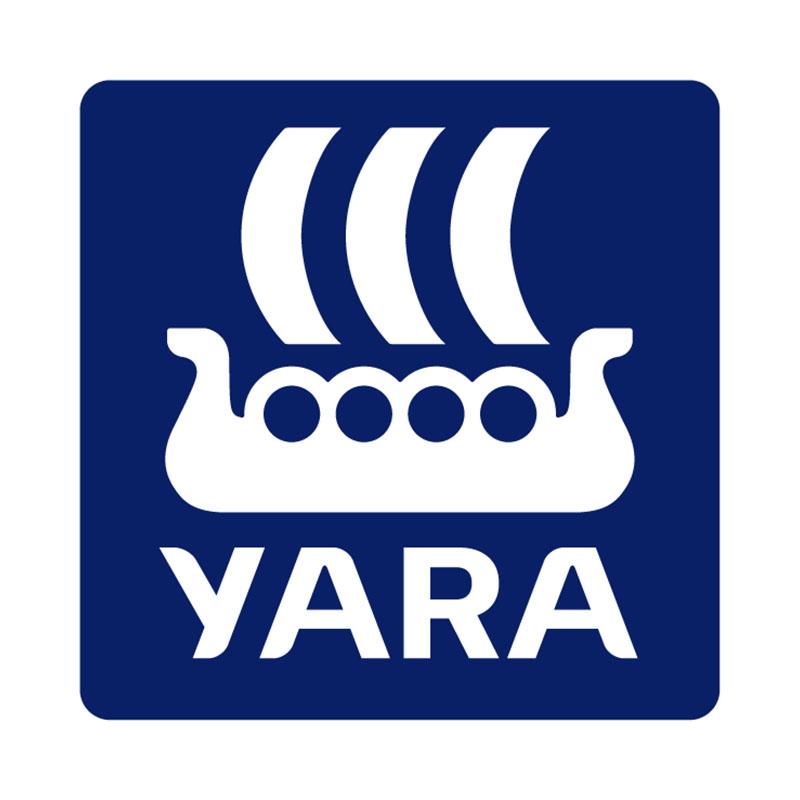 Yara.jpg