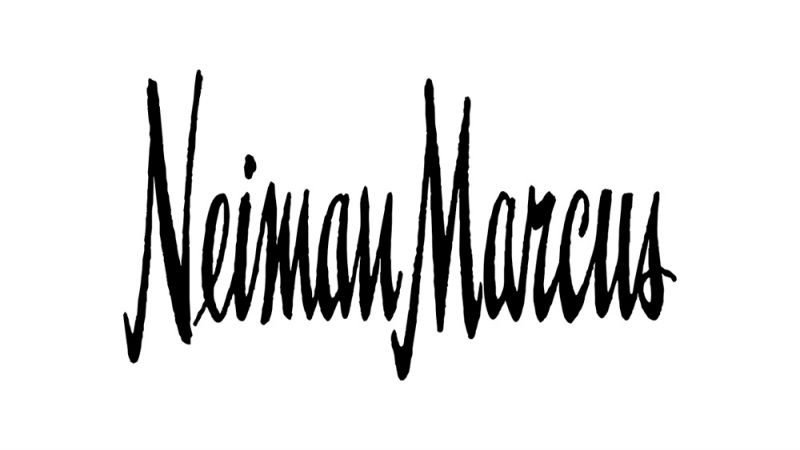 neiman_marcus-online-boutiques-800x450.jpg