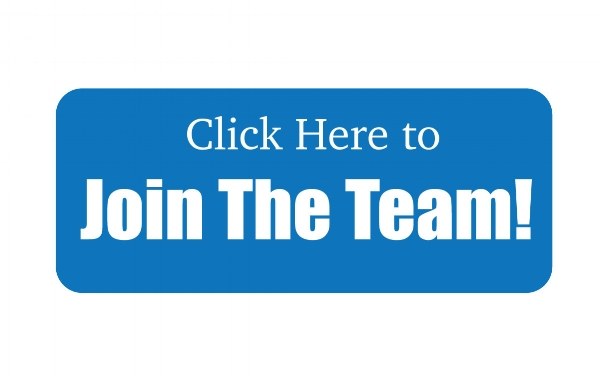 Join-The-Team.jpg