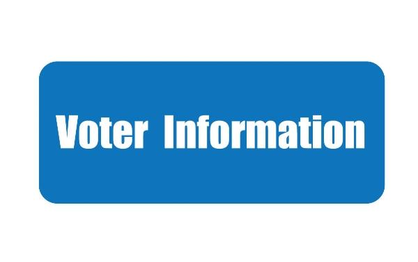voter-info-button.jpg